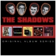 Shadows, The Original Album Series
