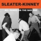Sleater-kinney All Hands On the Bad One [LP]
