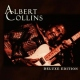 Collins, Albert Deluxe Edition