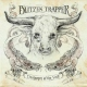 Blitzen Trapper Destroyer of the Void [LP]