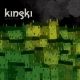 Kinski Down Below It´s Chaos [LP]