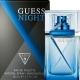 Guess Guess: Night - toaletn� voda 100ml (mu�)