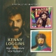 Loggins, Kenny High Adventure/Vox Humana
