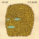 La Luz It�s Alive [LP]