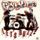 Paladins Let�s Buzz!