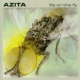 Azita Life On the Fly
