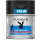 Playboy: Fire Brigade - balz�m po holen� 100ml (mu�)