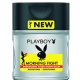 Playboy: Morning Fight - balz�m po holeni 100ml (mu�)