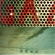 Fugazi Red Medicine [LP]