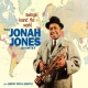 Jones, Jonah Swingin´ Around the..