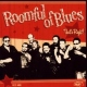Roomful Of Blues That´s Right