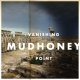 Mudhoney Vanishing Point [LP]