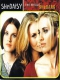 Shedaisy Whole Shebang / Usa Zona Dvd Audio