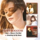 Bogguss, Suzy Aces/Voices In the Wind..