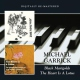Garrick, Michael Black Marigolds/the..
