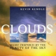 Kendle, Kevin Clouds