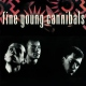 Fine Young Cannibals Fine Young.. -Deluxe-