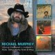 Murphey, Michael Martin Flowing Free Forever /..