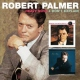 Palmer, Robert Heavy Nova / Don´t..