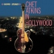 Atkins, Chet In Hollywood/Other Chet..