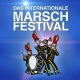 V  /  A CD Internationale Marsch..