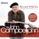 Campbelljohn, John Land of the Livin´ - 25..