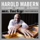 Mabern, Harold Mr Lucky