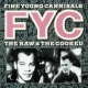 Fine Young Cannibals Raw & the Cooked -Deluxe-