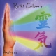 Andreas Reiki Colours