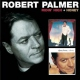 Palmer, Robert Ridin´ High / Honey