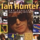 Hunter, Ian Singles Collection..