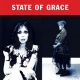Little Annie & Baby Dee CD State Of Grace