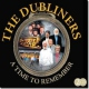 Dubliners A Time To Remember