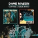 Mason, Dave Certified Live/Let It..