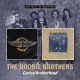 Doobie Brothers Cycles/Brotherhood