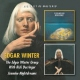Winter, Edgar Edgar Winter Group With..