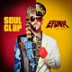 Soul Clap CD Efunk: The Album