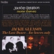 Gleason, Jackie Movie Themes For Lovers..