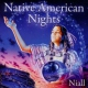 Niall Native American Nights