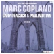 Copland, Marc New York Trio Record.V.2