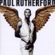 Rutherford, Paul Oh World