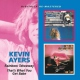 Ayers, Kevin Rainbow Takeaway/That�s..