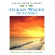 V  /  A CD Relax With Nature.-ocean