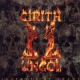 Cirith Ungol Servants of Chaos