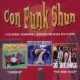 Con Funk Shun Touch/Seven/To the Max