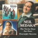 Sedaka, Neil Tra-La Days Are..