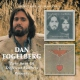 Fogelberg, Dan Twin Sons of Different..