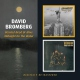 Bromberg, David Wanted Dead or..