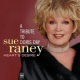 Raney, Sue A Tribute To Doris Day