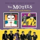 Motels All Four One/Little..
